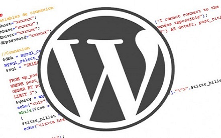 wordpress-customize
